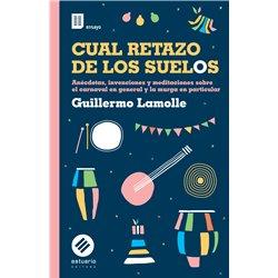 Libro. EL DRAMA INTEMPESTIVO - Hacia una escritura dramática contemporánea