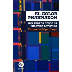 Revista PASO DE GATO 83