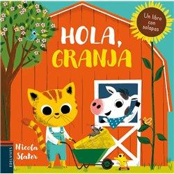 CD - OBRA REUNIDA: Julio Cortázar - Voz del autor
