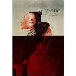 CD - POEMAS: Jaime Sabines - Voz del autor