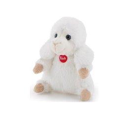 Libro CD - DOS CUENTOS: Juan Villoro - Voz del autor