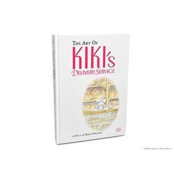 Libro CD - LA CASA VERDE: Mario Vargas Llosa - Voz del autor