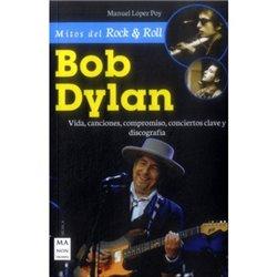 CD & DVD. LA REGIÓN MÁS TRANSPARENTE (Capítulo final) - Carlos Fuentes