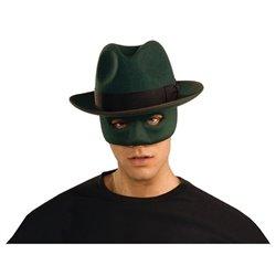 CD - POESÍA. Pablo Neruda - Voz del autor