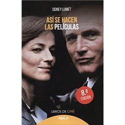 Libro CD - POEMAS. Álvaro Mutis - Voz del autor