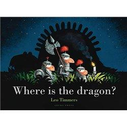 Libro CD - LA INVASIÓN Y OTROS TEXTOS. Ignacio Solares - Voz del autor