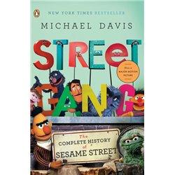 CD - LA SUNAMITA. Inés Arredondo - Voz de la autora