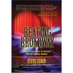 CD - MUERTE SIN FIN. José Gorostiza - Voz del autor