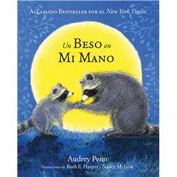 Libro. METAMORFOSIS VIII-XV - OVIDIO