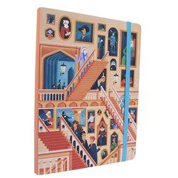 Libro. NOCHES ÁTICAS IV - Aulo Gelio