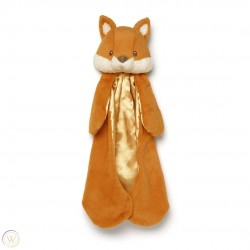 Muñeco manta. ROCOCO FOX HUGGYBUDDY