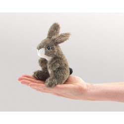 MINI JACK RABBIT
