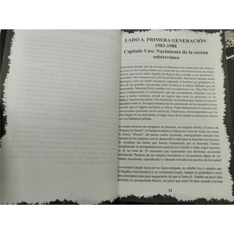 Muñeco flor. ELMO