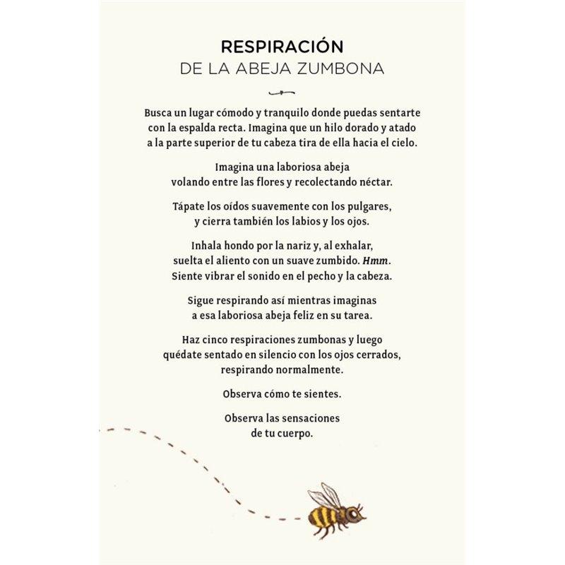 Libro. LA LITERATURA ORAL EN COLOMBIA. Romances, coplas y décimas en el Pacífico y el Caribe colombianos