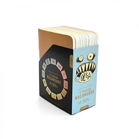 Libro. CARTAS ÍNTIMAS. Enrique Buenaventura