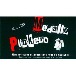 Libro. CASTLE IN THE SKY. Picture Book