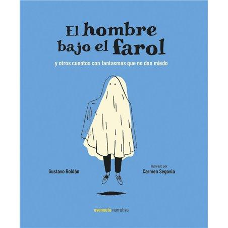 Libro. O TABLADO. Antología de teatro infantil de Maria Clara Machado