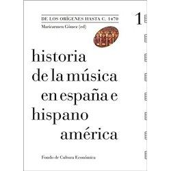 Libro. MEDIA EVOLUTION. Sobre el origen de las especies mediáticas