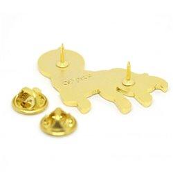 Libro. CANCIÓN DE ALICIA EN EL PAÍS