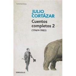 Notas Adhesivas Perro grande, perro chico - Brenda Ruseler - 10x7.4cm