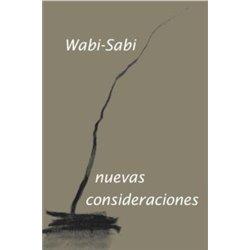Notas Adhesivas Me iluminé - Brenda Ruseler - 6.7 x 7.4cm