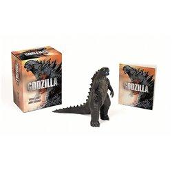 Partitura. GLORIA ESTEFAN - Mi tierra (Piano - Vocales - Acordes)