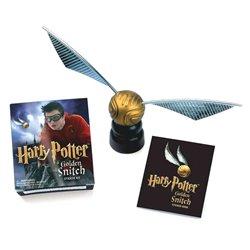 Libro. PLANTAS DOMESTICADAS Y OTROS MUTANTES