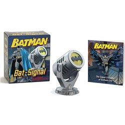 Libro. ANIMALES FANTÁSTICOS ¡Más de cien combinaciones posibles!