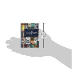 Libro. BORDADOS - Marjane Satrapi