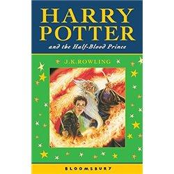 Libro. MAMÁ - Hélène Delforge