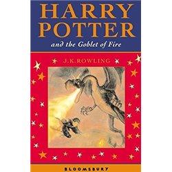 Revista ADE TEATRO 181