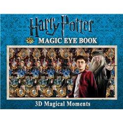 Blu-ray + DVD. HOTEL TRANSYLVANIA 2