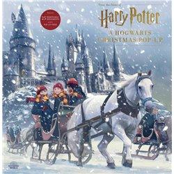 Blu-ray. PRIDE & PREJUDICE