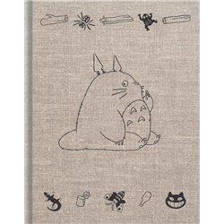 DVD PELÍCULA. LA CHICA DANESA