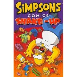 DVD. FUEGO EN LA SANGRE - Telenovela