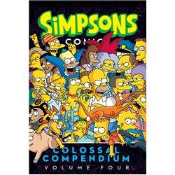 DVD. CARA DE GUERRA - Stanley Kubrick