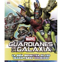 DVD. BLADE RUNNER 2049