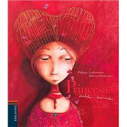 DVD. BASTARDOS SIN GLORIA - Tarantino