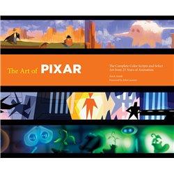 Boleta concierto. CANTO Y JUEGO A RITMO DE MARIMBA ( Domingo 21 de marzo, 11 am)