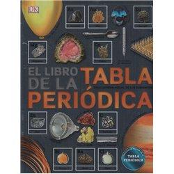 DVD. MILK - Un hombre, Una revolución, Una esperanza