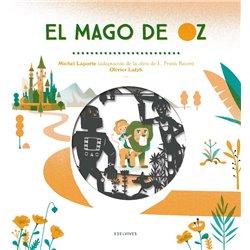 DVD. LOS MUCHACHOS NO LLORAN