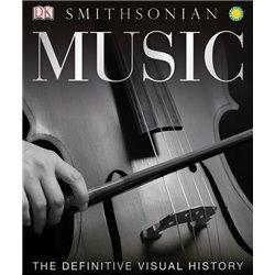 DVD. EL JARDINERO FIEL
