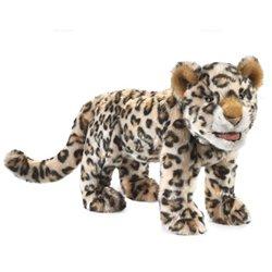 DVD. DALLAS BUYERS CLUB. El club de los desahuciados