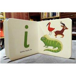Blu-ray. SALÓ O LOS 120 DÍAS DE SODOMA - Pier Paolo Pasolini