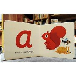 Blu-ray. MUJER MARAVILLA (Wonder Woman)