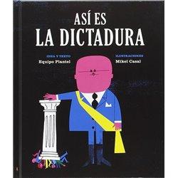 Blu-ray. NOSFERATU - La sinfonia del horror