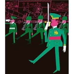 Blu-ray. ERASERHEAD - CABEZA DE BORRADOR -
