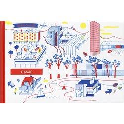 Blu-ray. ANTICRISTO - Lars von Trier