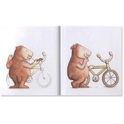 Blu-ray. DELICATESSEN