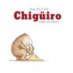 Blu-ray. PLAN B - Jennifer Lopez
